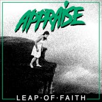 "APPRAISE ´Leap Of Faith´ [7""]"