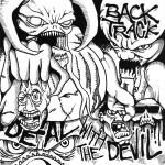 "BACKTRACK ´Deal With The Devil´ [7""]"