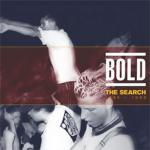 BOLD ´The Search´ [DoLP]