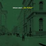 BREAK AWAY ´Cross My Heart´ [LP]