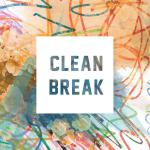 "Clean Break - Clean Break [7""]"