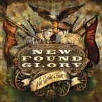 NEW FOUND GLORY ´Not Without A Fight´ [LP]