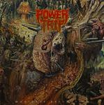 Powertrip - Manifest Decimation [LP]