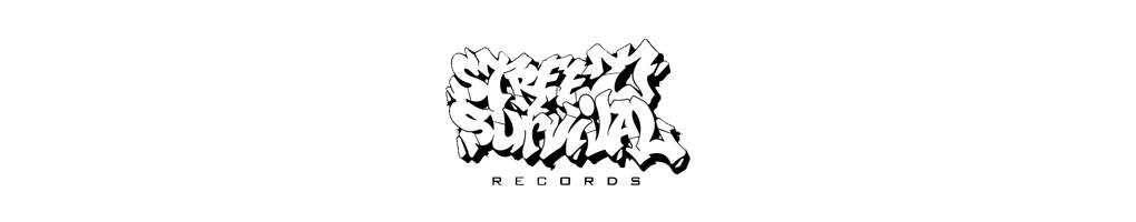 STREET SURVIVAL RECORDS