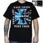 Preview: Agnostic Front - Warzone - T-Shirt