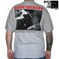 Preview: Blood For Blood - Live Shot - T-Shirt