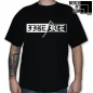 Preview: Fire & Ice - Reaper - T-Shirt
