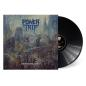 Preview: POWER TRIP ´Nightmare Logic´ LP
