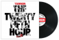 Preview: TERROR ´The 25th Hour´ LP