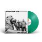 Preview: VIOLENT REACTION ´Marching On´ [LP]