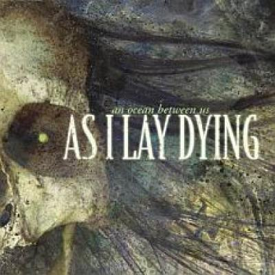 AS I LAY DYING ´An Ocean Between Us´ [LP]