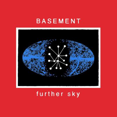 "BASEMENT ´Further Sky´ [7""]"