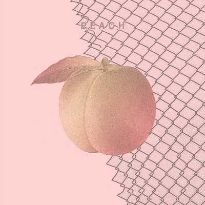 CULTURE ABSUSE ´Peach´ [LP]
