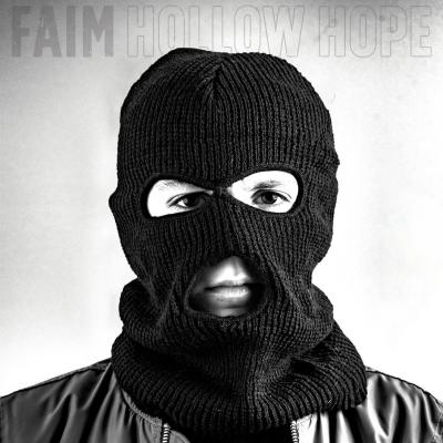 FAIM ´Hollow Hope´ [LP]