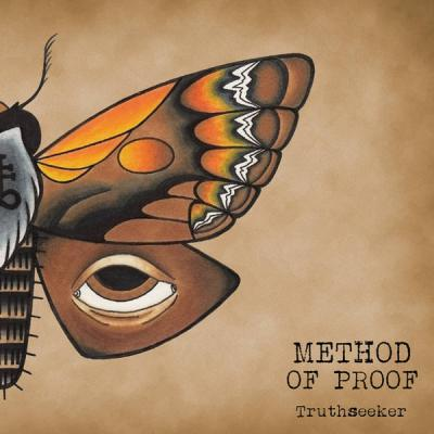 "METHOD OF PROOF ´Truthseeker´ [7""]"