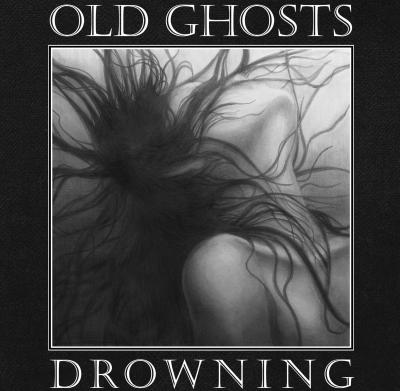 "OLD GHOST ´Drowning´ [7""]"