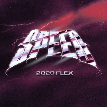 "SPEED ´2020 Flex´ [7""]"
