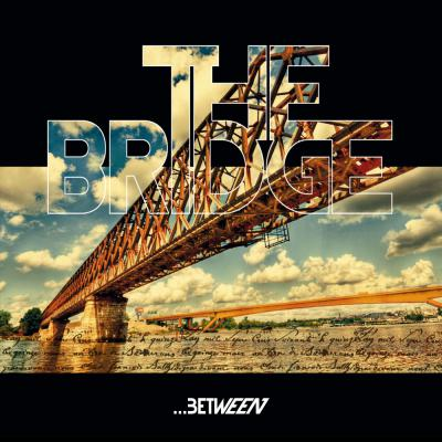"THE BRIDGE ´...Between´ [7""]"