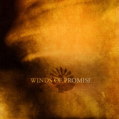 WINDS OF PROMISE ´Winds Of Promise` [LP]