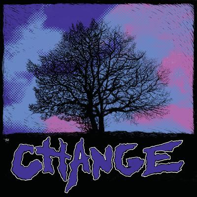 CHANGE ´Closer Still´ LP