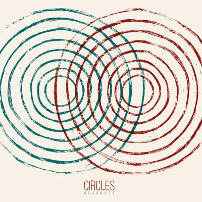"CIRCLES ´Resonate´ [7""]"