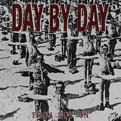 "DAY BY DAY ´From Now On´ [7""]"