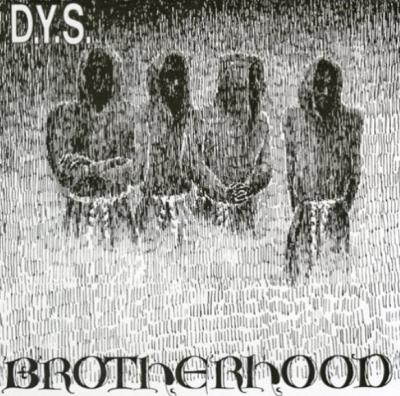 DYS ´Brotherhood´ [LP]