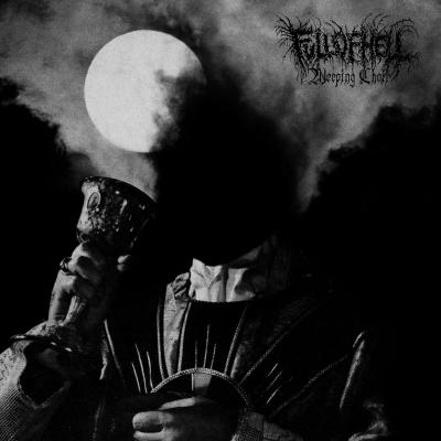 FULL OF HELL ´Weeping Choir´ [LP]