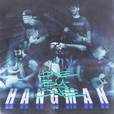 HANGMAN ´One By One´ [LP]