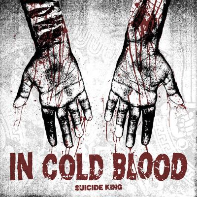 IN COLD BLOOD ´Suicide Kings´ [LP]