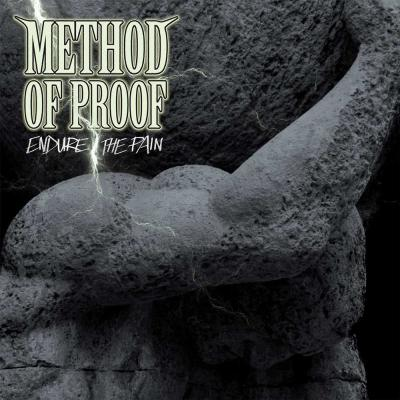 METHOD OF PROOF ´Endure The Pain´ [LP]