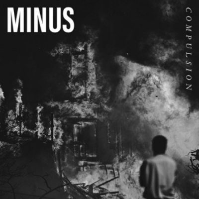 MINUS ´Compulsion ´ [LP]