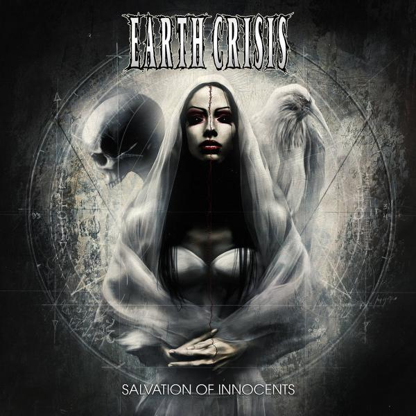 EARTH CRISIS ´Salvation of Innocents´[LP]