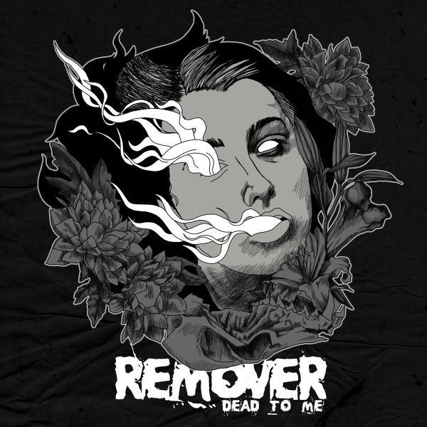 "REMOVER ´Dead To Me´ [7""]"