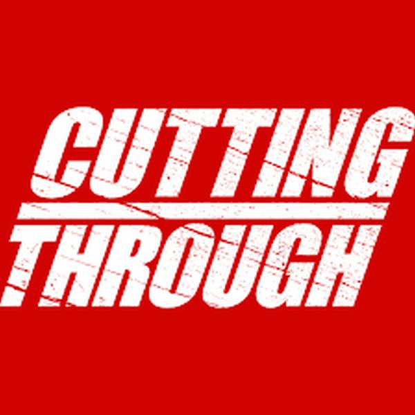 "CUTTING THROUGH ´Demo 2017´ [7""]"