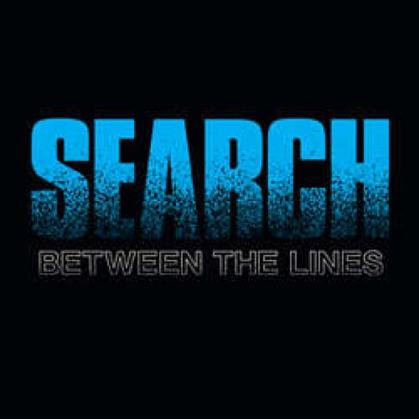 "SEARCH ´Between The Lines´ [7""]"