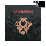 Beneath The Wheel - Afterlife Myths - LP