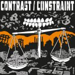 "CONSTRAST / CONSTRAINT ´LDB VOL.1´ [7""]"