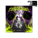 Fallbrawl - Chaos Reigns - CD