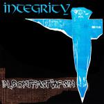 "INTEGRITY ´In Contrast of Sin´ [7""]"