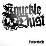 KNUCKELDUST ´Unbreakable´ [LP]
