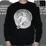 Mongoloids, The - Underdog - Crewneck Sweatshirt