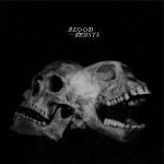 SECT ´Blood Of The Beasts´ [LP]