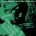 STRIKE ANYWHERE ´Nightmare Of The West´ [LP]