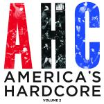 V.A. - America's Hardcore Volume 2 [LP]