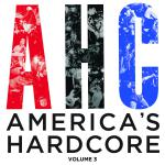 V.A. - America's Hardcore Volume 3 [LP]