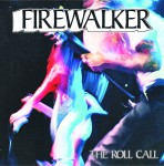 "FIREWALKER ´The Roll Call´ [7""]"