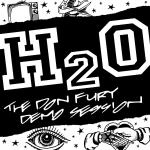 H2O ´The Don Fury Demo Sessions´ [LP]