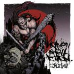HEAVEN SHALL BURN ´Iconoclast´ [DoLP]