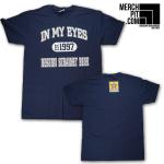 IN MY EYES ´Boston Straight Edge´ [Shirt]